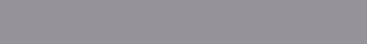 Logo Focks Ferien
